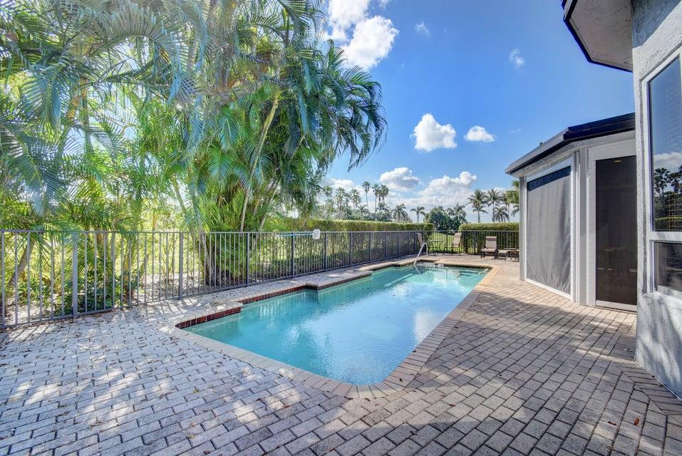 Photo of  Boca Raton, FL 33496 MLS RX-10407730