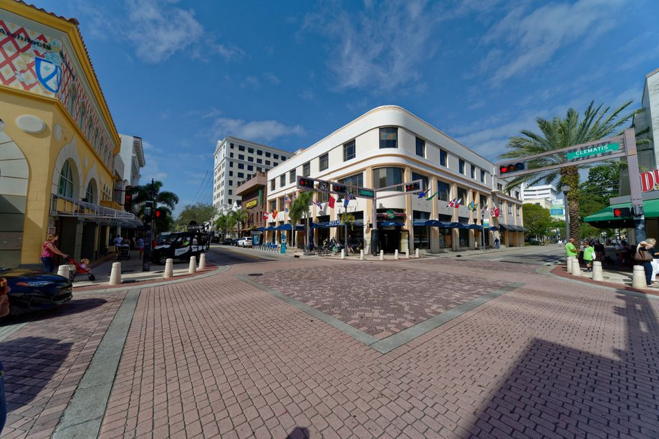701 S Olive Avenue 824 West Palm Beach, FL 33401 photo 84