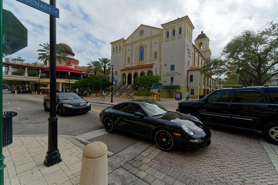 701 S Olive Avenue 824 West Palm Beach, FL 33401 photo 77