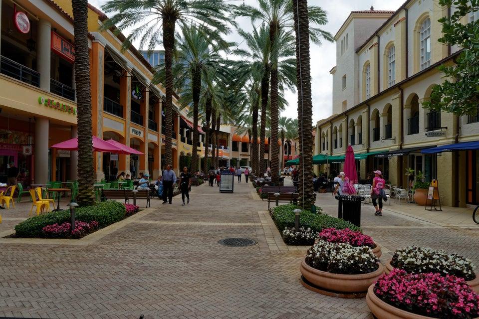 701 S Olive Avenue 824 West Palm Beach, FL 33401 photo 75
