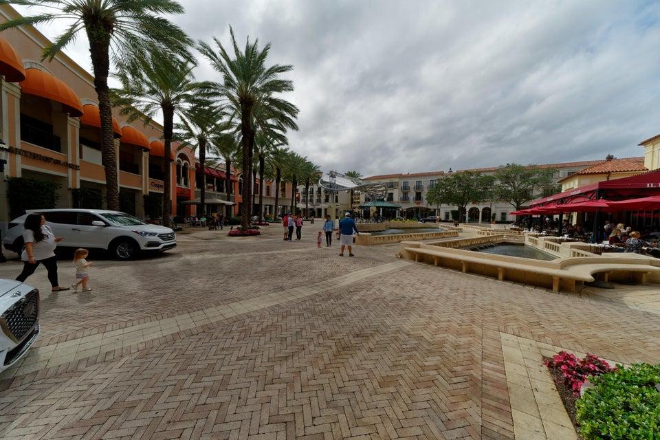 701 S Olive Avenue 824 West Palm Beach, FL 33401 photo 76