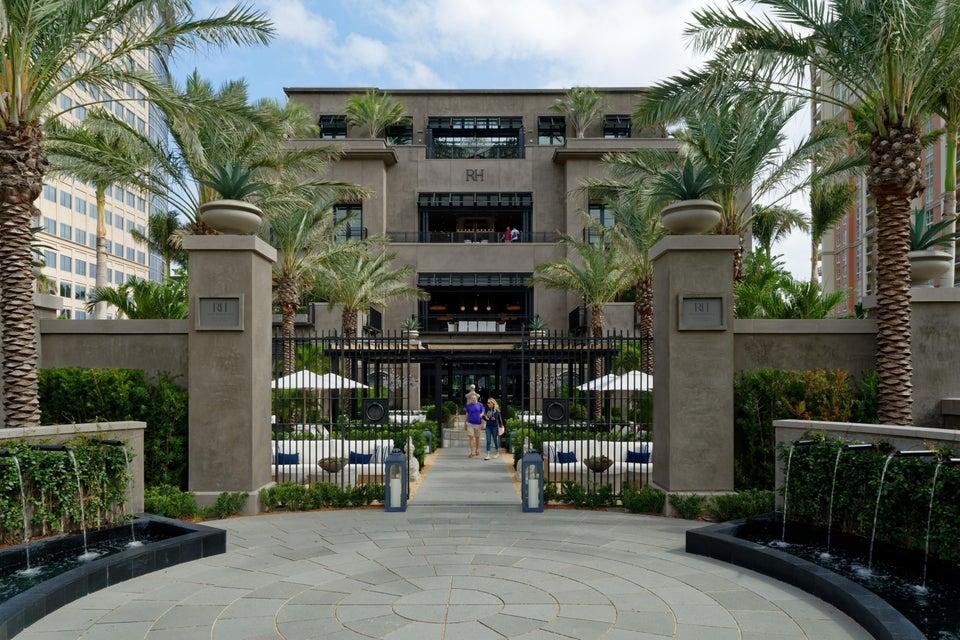701 S Olive Avenue 824 West Palm Beach, FL 33401 photo 80