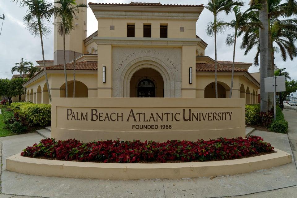 701 S Olive Avenue 824 West Palm Beach, FL 33401 photo 88