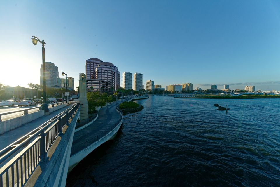 701 S Olive Avenue 824 West Palm Beach, FL 33401 photo 89