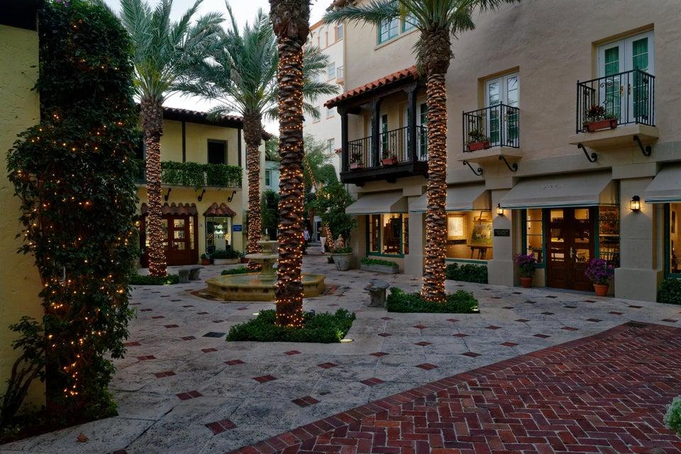 701 S Olive Avenue 824 West Palm Beach, FL 33401 photo 91
