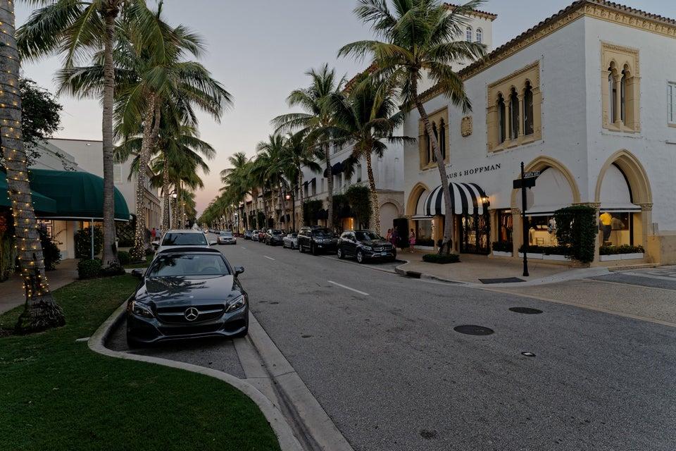 701 S Olive Avenue 824 West Palm Beach, FL 33401 photo 90