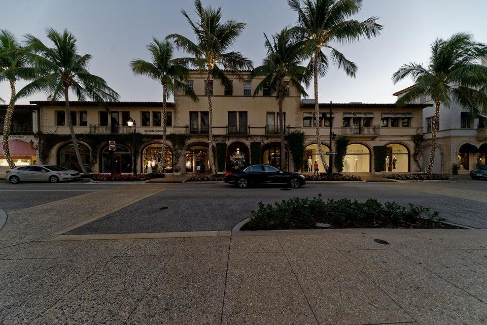 701 S Olive Avenue 824 West Palm Beach, FL 33401 photo 92