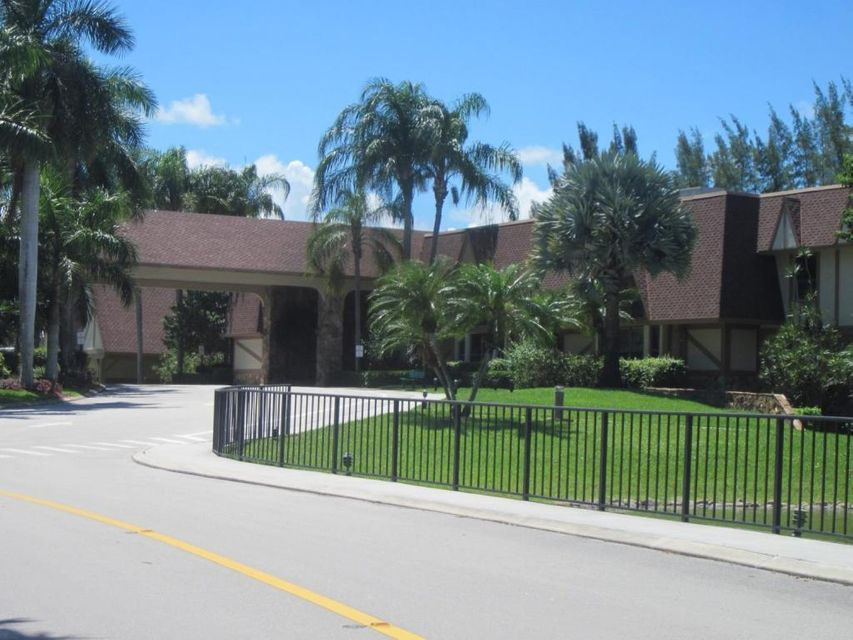 14376 Amberly Lane 208 Delray Beach, FL 33446 photo 30