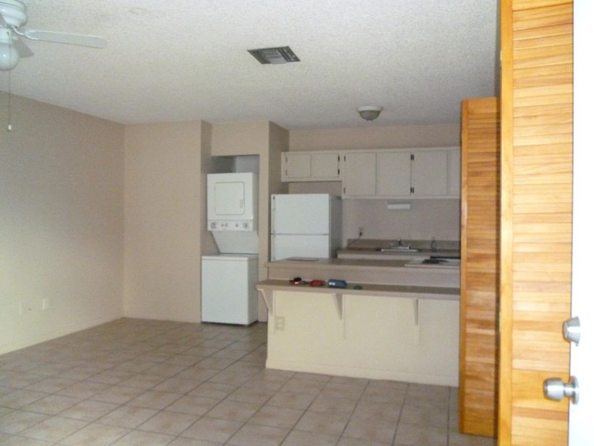 1830 My Place Lane  West Palm Beach, FL 33417