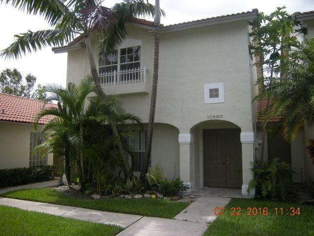 Home for sale in Images Pembroke Pines Florida