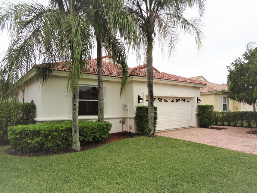 11484 Sea Grass Circle  Boca Raton FL 33498