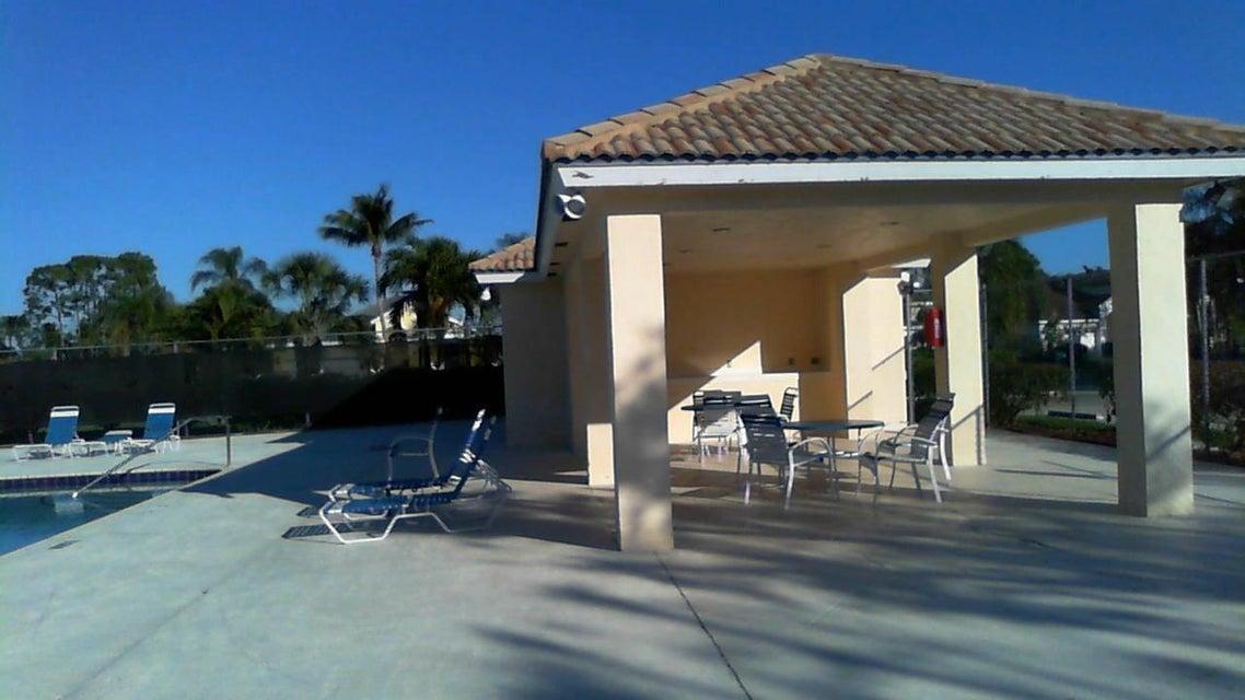 Belmont Drive Royal Palm Beach Fl