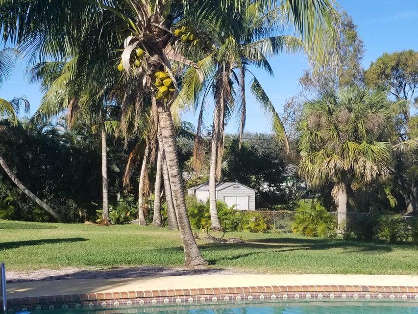 2889 Somerset Road Lake Worth, FL 33462 photo 26