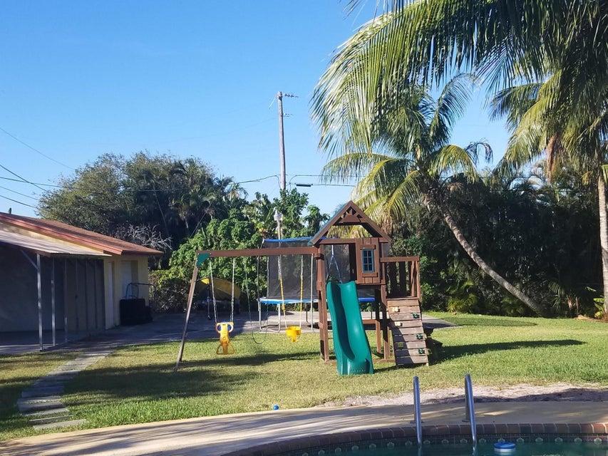 2889 Somerset Road Lake Worth, FL 33462 photo 28
