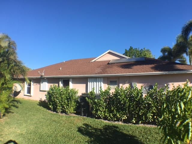 1491 Chapparel Way Wellington, FL 33414 photo 3