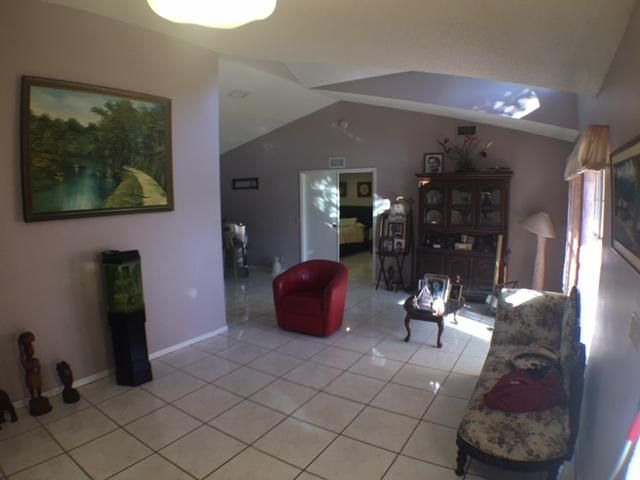 1491 Chapparel Way Wellington, FL 33414 photo 9