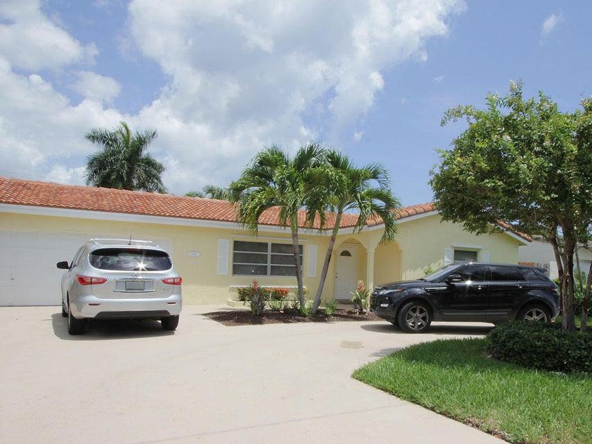 1633 SE 5 Street  Deerfield Beach FL 33441
