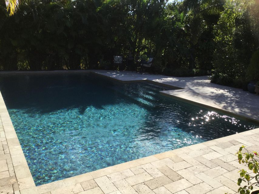 8640 Palisades Lakes Drive West Palm Beach, FL 33411 small photo 30