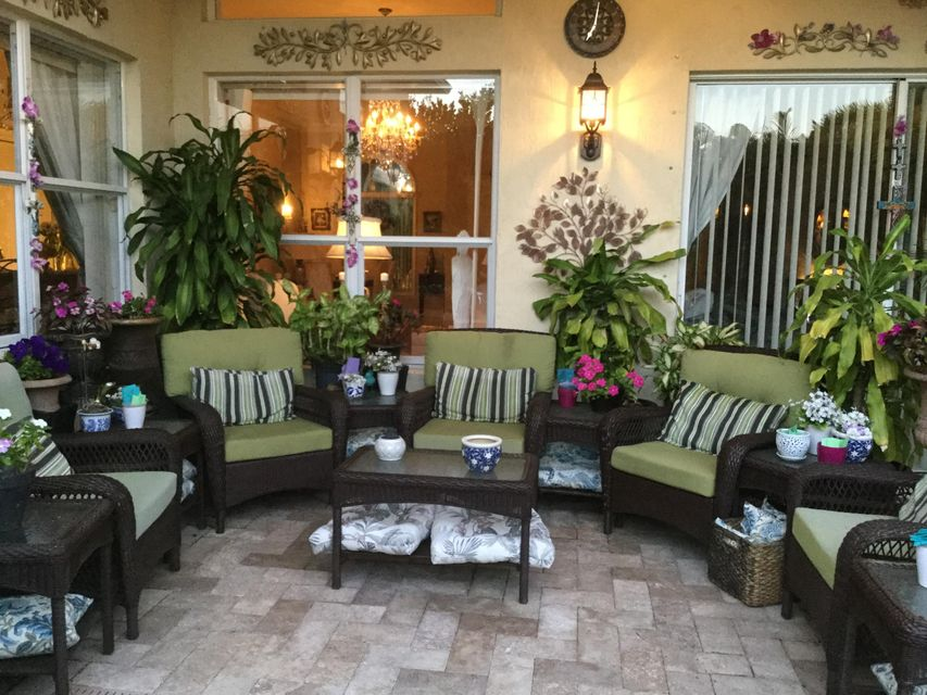 8640 Palisades Lakes Drive West Palm Beach, FL 33411 small photo 31