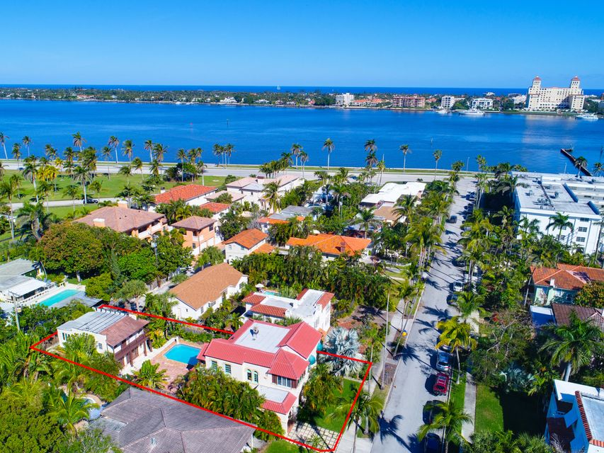 Home for sale in Provencia Park West Palm Beach Florida