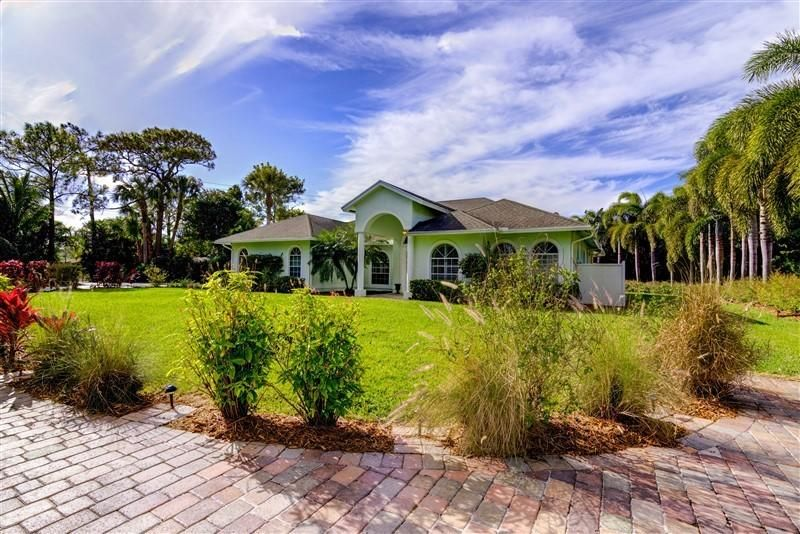 15523 Hamlin Boulevard Loxahatchee,Florida 33470,4 Bedrooms Bedrooms,2.1 BathroomsBathrooms,A,Hamlin,RX-10407390