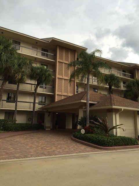 Condominium for Rent at 1801 Marina Isle Way # 206 1801 Marina Isle Way # 206 Jupiter, Florida 33477 United States