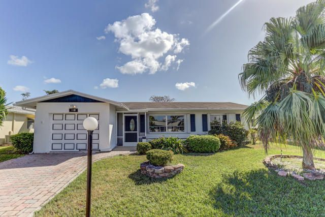 14230 Altocedro Drive , Delray Beach FL 33484 is listed for sale as MLS Listing RX-10406852 37 photos