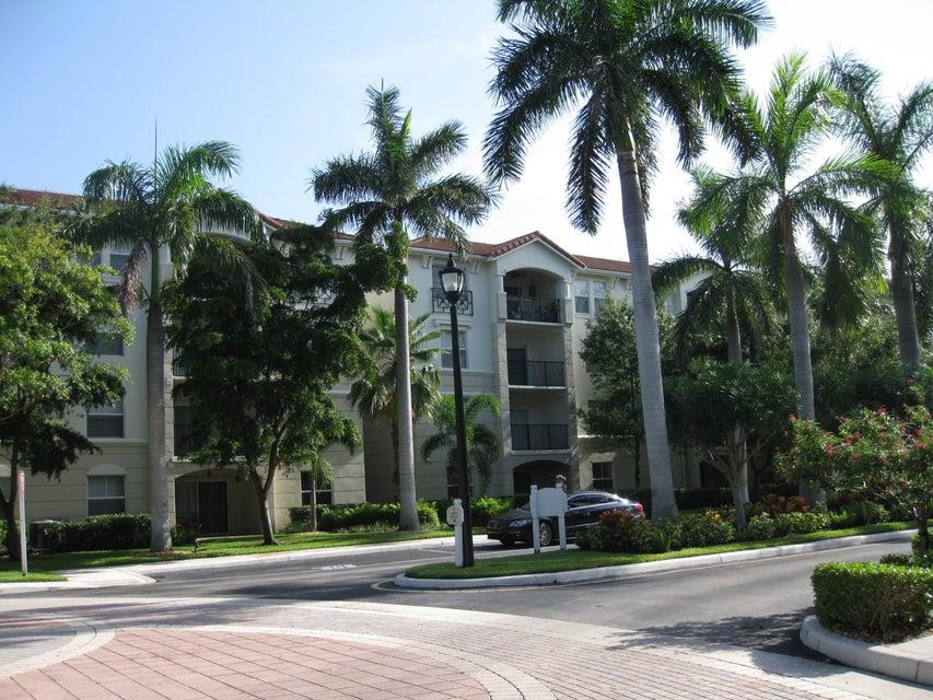 Condominium for Rent at 1408 Tuscany Way # 1408 1408 Tuscany Way # 1408 Boynton Beach, Florida 33435 United States