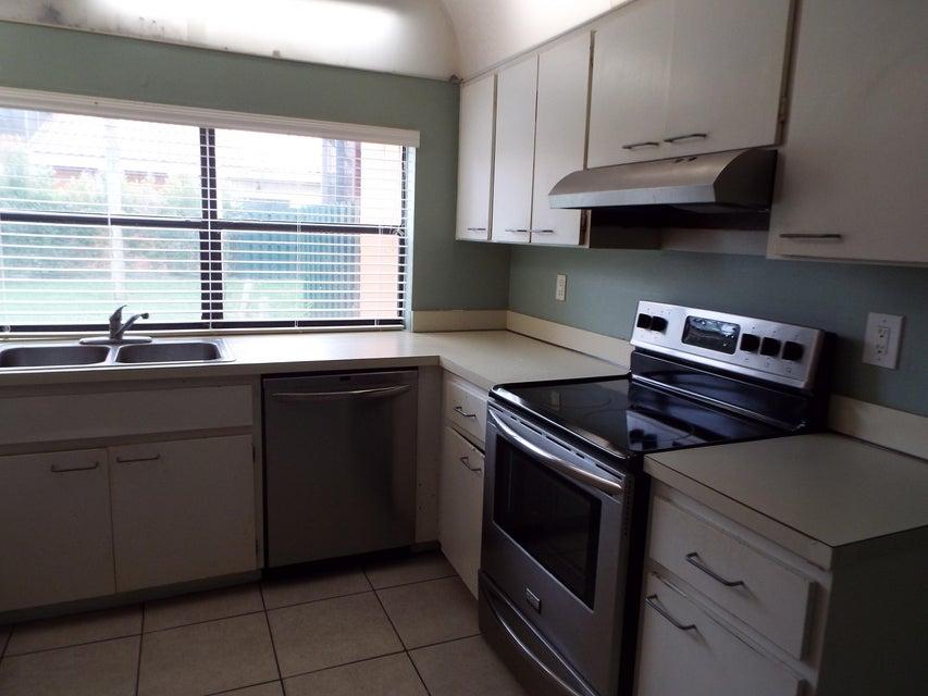 20876 Via Madeira Drive Boca Raton FL 33433 - photo 2
