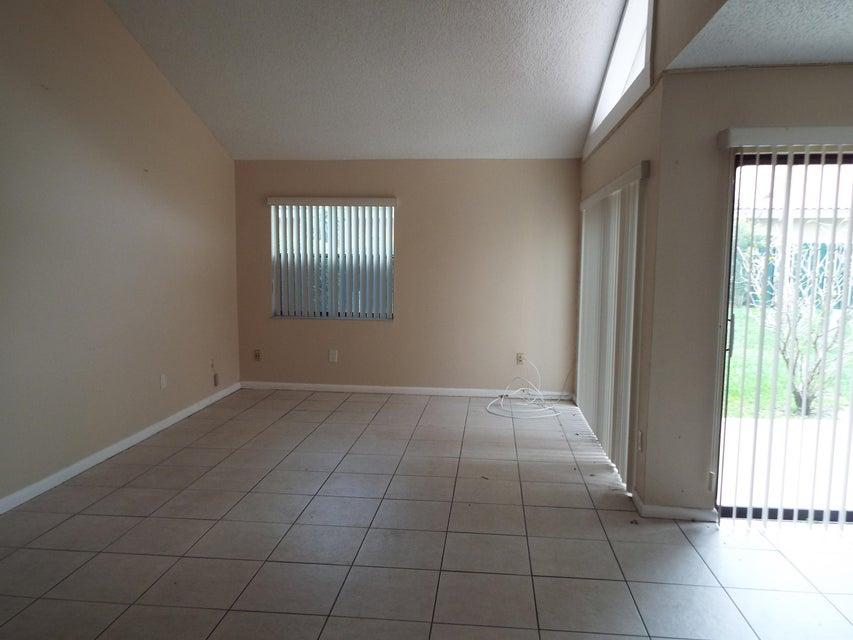 20876 Via Madeira Drive Boca Raton FL 33433 - photo 4