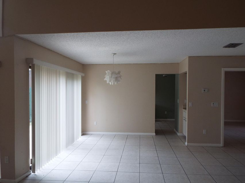 20876 Via Madeira Drive Boca Raton FL 33433 - photo 5