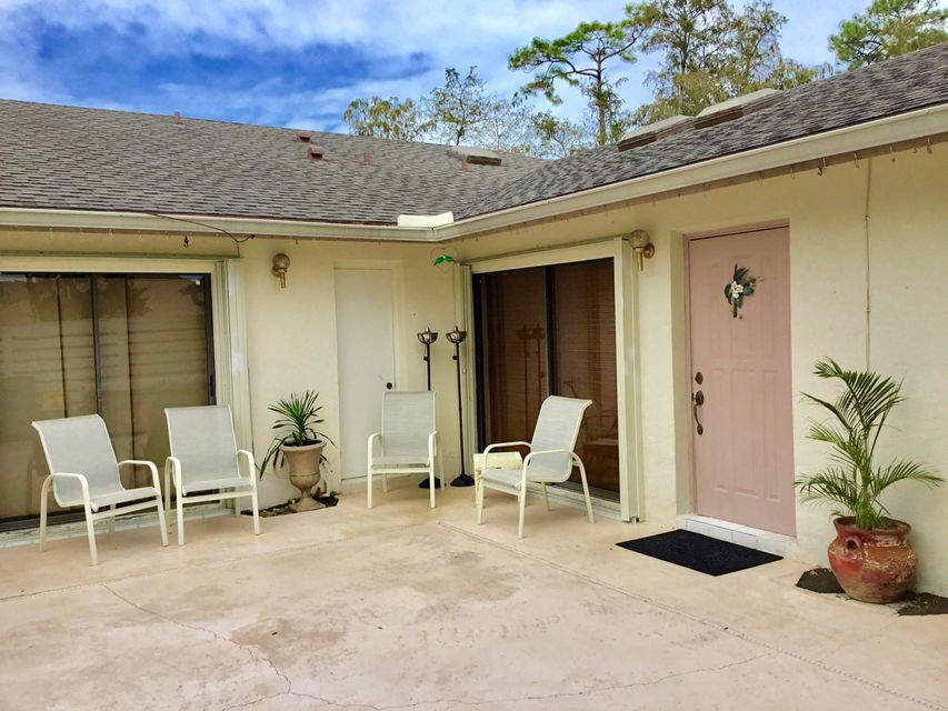 Duplex / Multiplex for Rent at Address Not Available Wellington, Florida 33414 United States