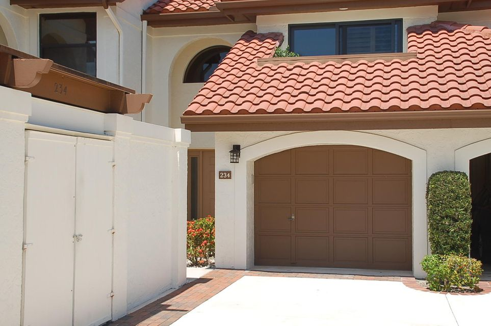 Condominium for Rent at 16599 Traders Crossing # 234 16599 Traders Crossing # 234 Jupiter, Florida 33477 United States
