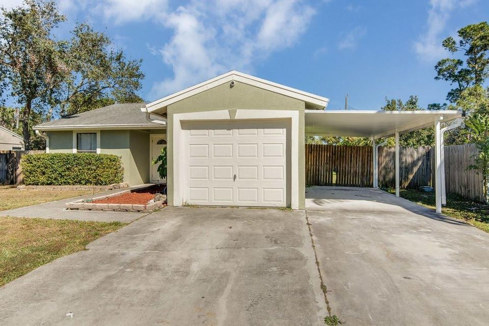 Home for sale in North Landing West Palm Beach Florida