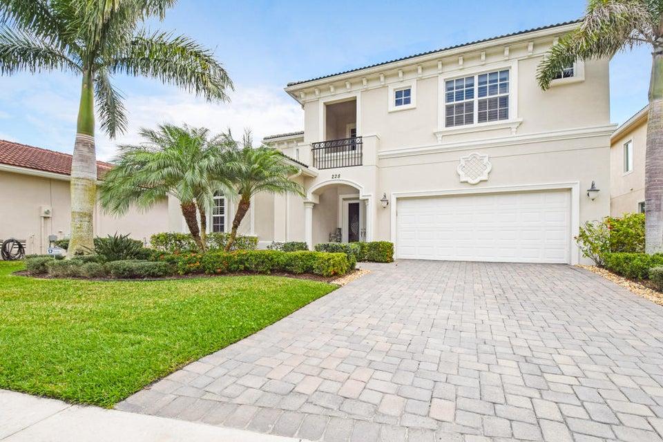 228 Carina Drive Jupiter,Florida 33478,4 Bedrooms Bedrooms,3.1 BathroomsBathrooms,A,Carina,RX-10407912