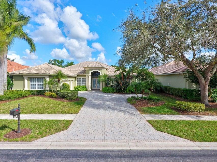 8834 Lakes Boulevard West Palm Beach,Florida 33412,4 Bedrooms Bedrooms,4 BathroomsBathrooms,A,Lakes,RX-10407582