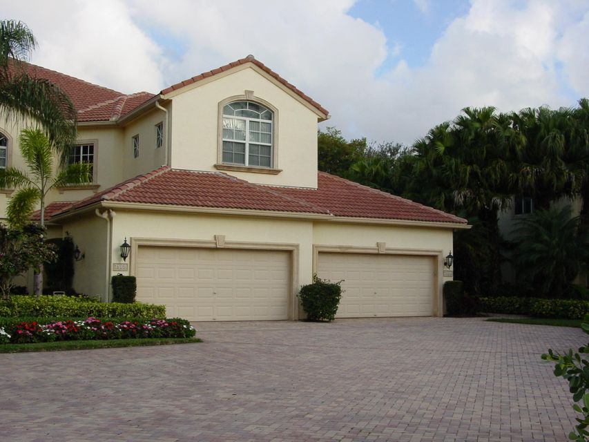 Home for sale in Ibis Golf & Country Club, Orchid Hammock West Palm Beach Florida