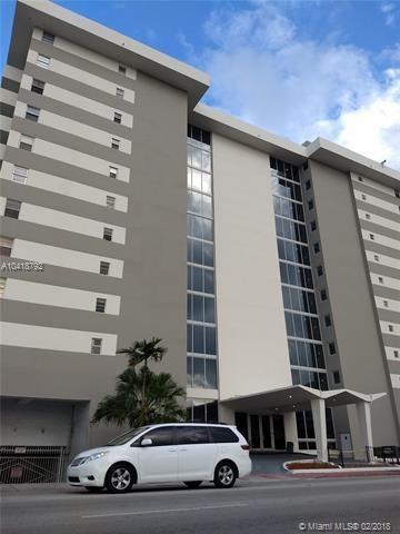 4980 Sw 192nd Terrace