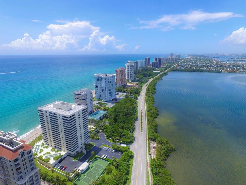 5280 N Ocean Drive 16b  Singer Island FL 33404