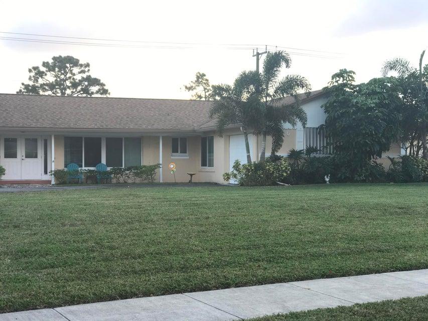 7366 Saint Andrews Road Lake Worth, FL 33467 photo 2
