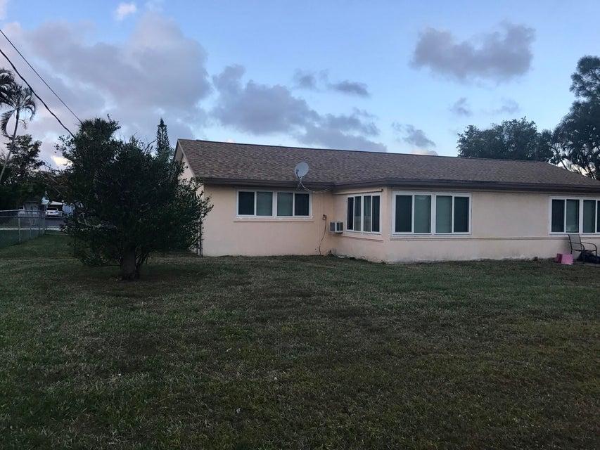 7366 Saint Andrews Road Lake Worth, FL 33467 photo 5