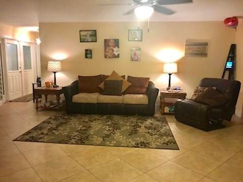 7366 Saint Andrews Road Lake Worth, FL 33467 photo 9