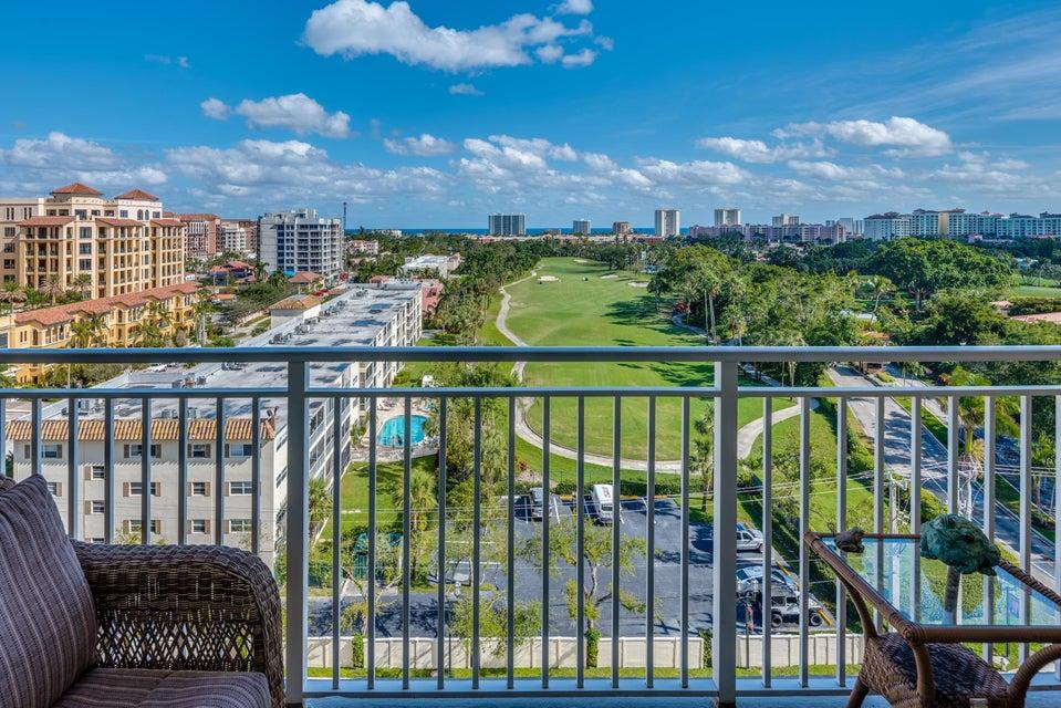 Photo of  Boca Raton, FL 33432 MLS RX-10397281