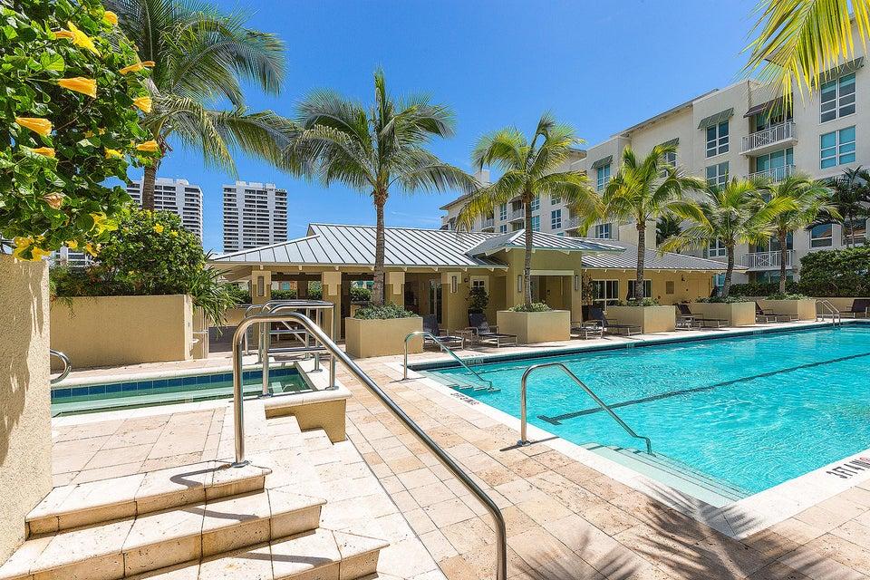 480 Hibiscus Street 542  West Palm Beach FL 33401