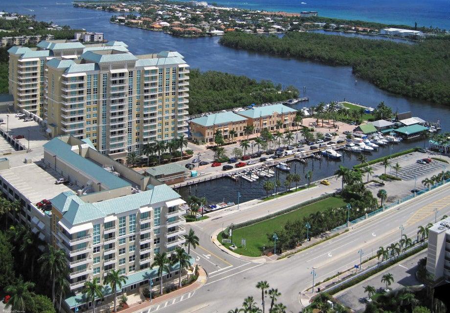 Condominium for Rent at 700 E Boynton Beach Boulevard # 801 700 E Boynton Beach Boulevard # 801 Boynton Beach, Florida 33435 United States