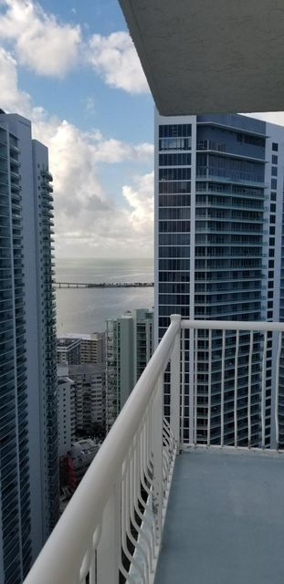 Home for sale in THE CLUB AT BRICKELL BAY Miami Florida