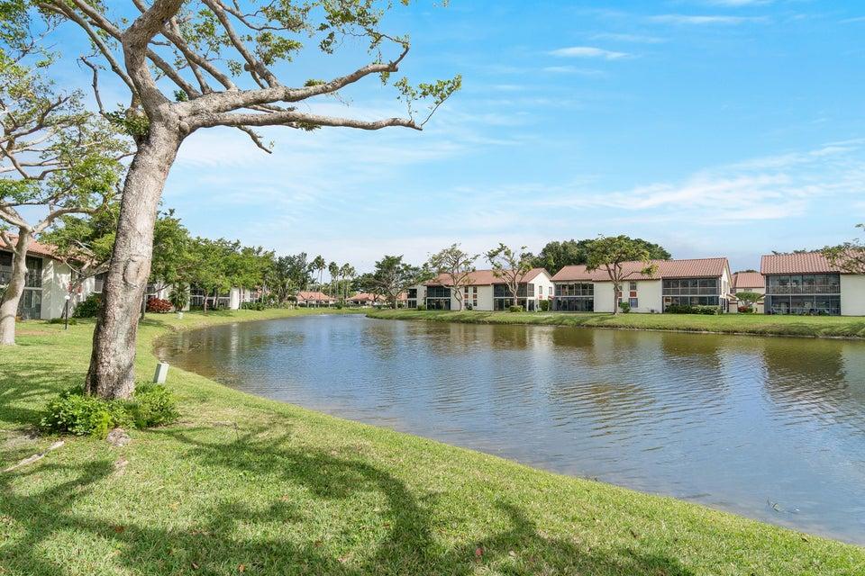 10640 Tropic Palm Avenue Boynton Beach 33437 - photo