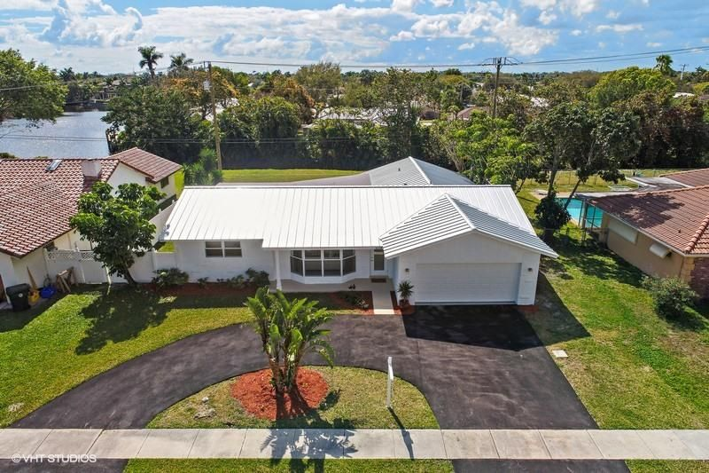 Photo of  Boca Raton, FL 33486 MLS RX-10407715