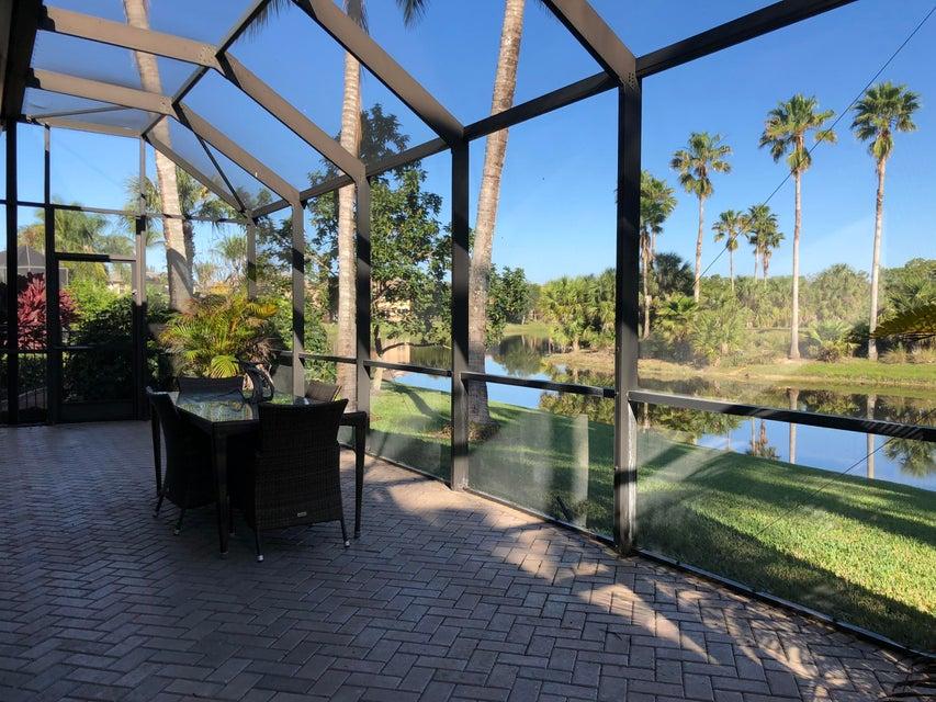 Photo of  Royal Palm Beach, FL 33411 MLS RX-10407719