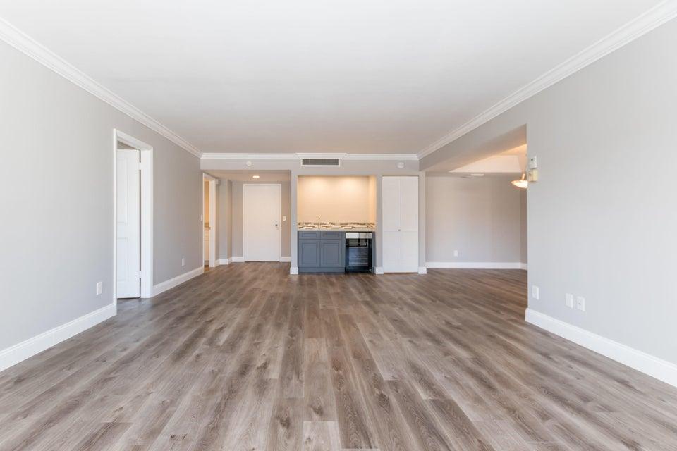 Mayfair House Condo 3589 S Ocean Boulevard